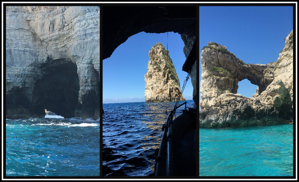 Blue_Caves_and_Tripitos-Arch_Paxos_Greece