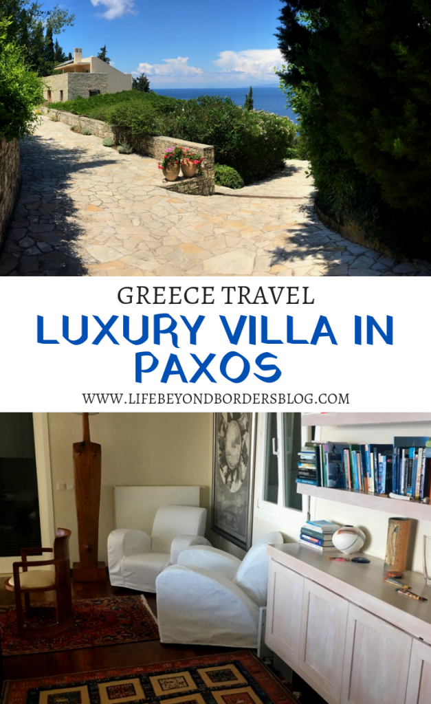 Greece_Travel_Luxury_Villa_in_Paxos_Greece