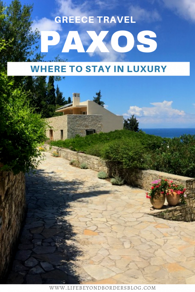 Greece_Travel_Where_to_stay_in_Luxury_on_Paxos_Greece