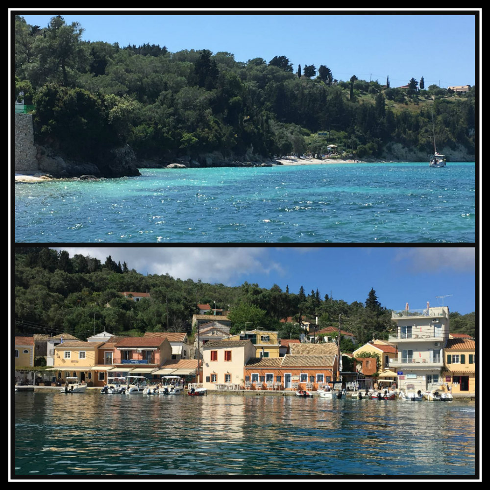 Lakka_and_harbour_of_Longos_Paxos_Island_Greece