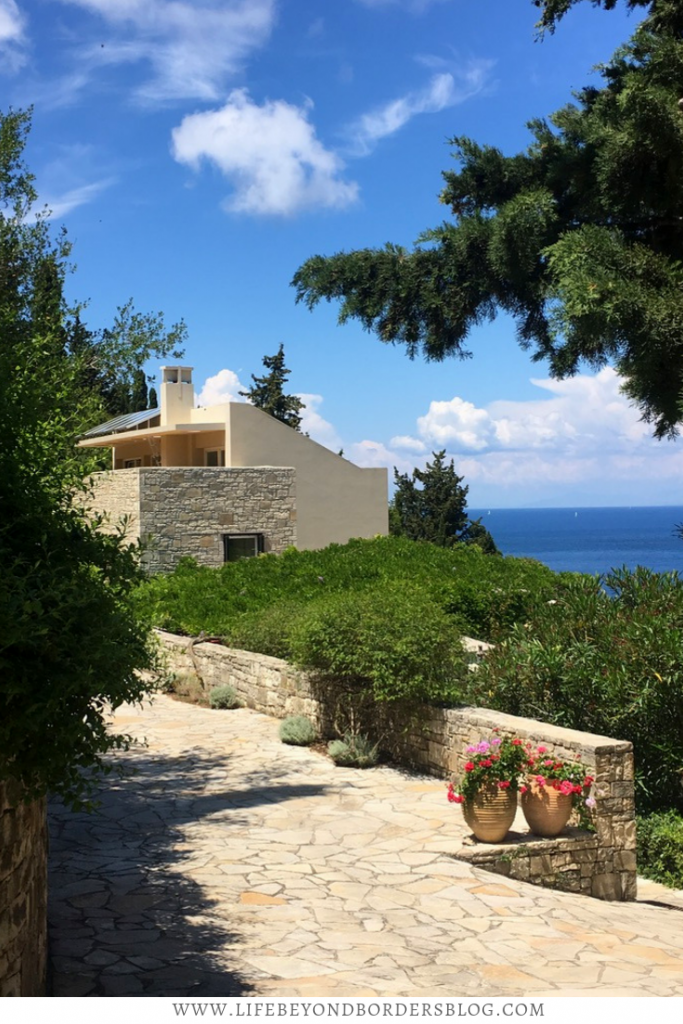 Luxury_Villa_in_Paxos_Greece