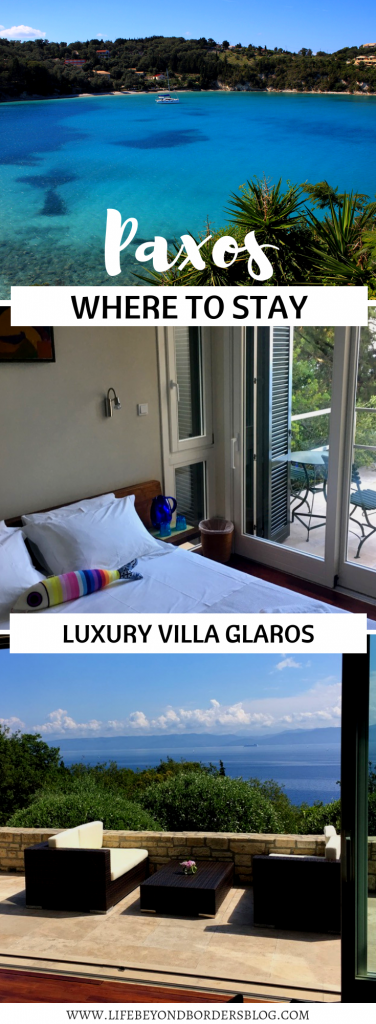 Paxos_Where_to_Stay_in_Luxury_Luxury_Villa_in_Paxos_Greece