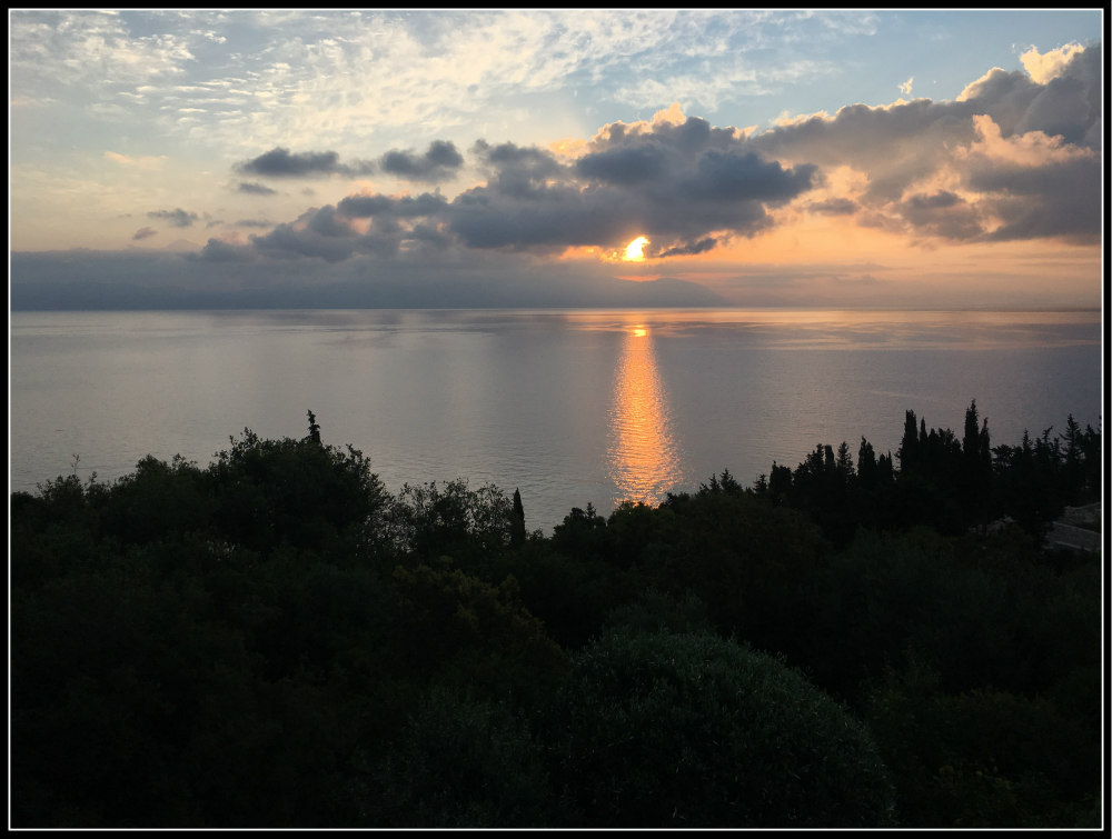 Sunrise_from_your_bedroom_window_Villa_Glaros_luxury_villa_Paxos_Greece