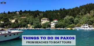 Things_to_do_in_Paxos_beaches_and_boat_tours