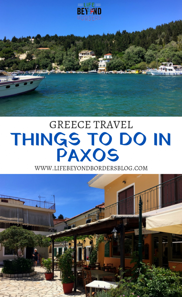 Things_to_do_in_Paxos_Beaches_and_Villages