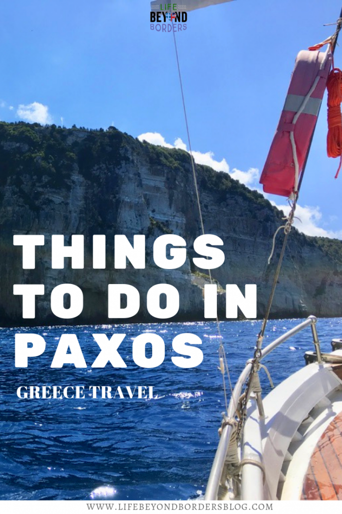 Things_to_do_in_Paxos_Boat_Trip
