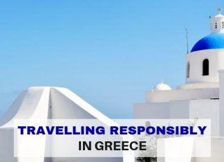 Travel_Responsibly_when_in_Greece_Life_Beyond_Borders