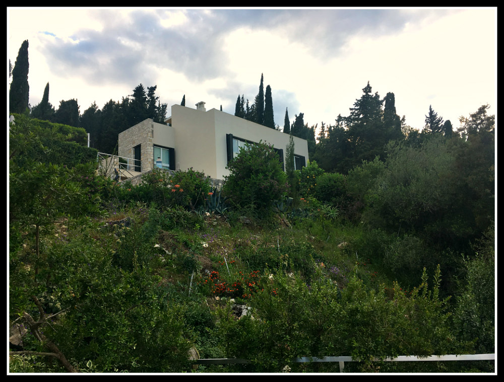 View_of_Villa_Glaros_Luxury_Villa_Paxos_Greece