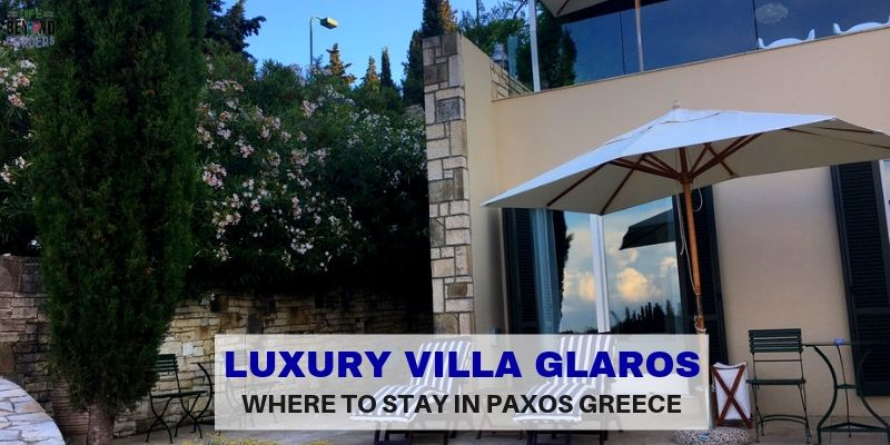Where_to_Stay_in_Paxos_Greece