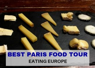 Best_Paris_Food_Tour