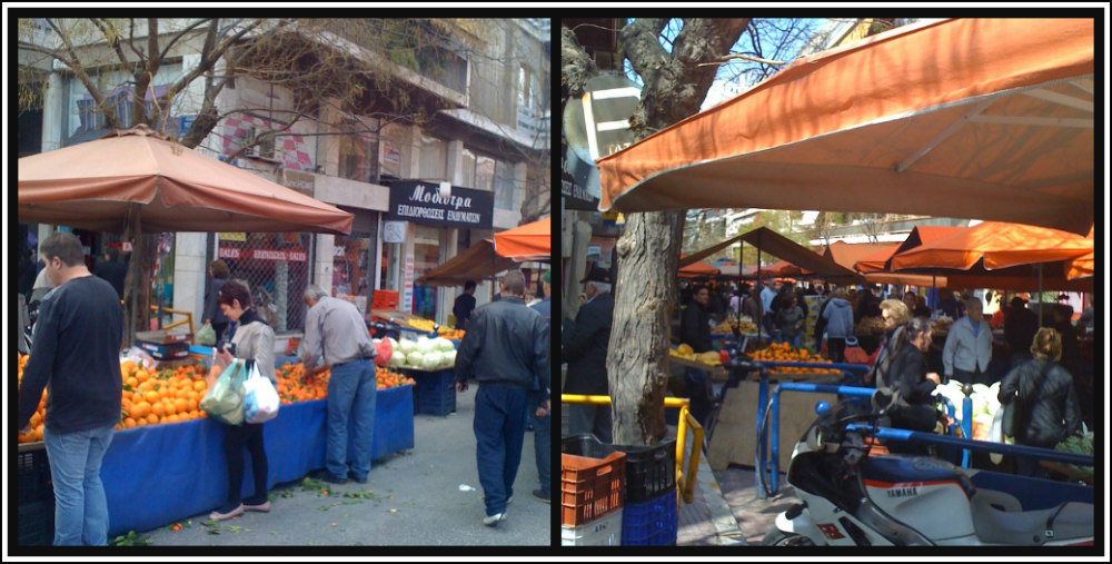 Farmers_Market_Athens