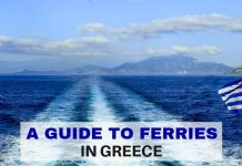 Guide_to How_to_Use_Ferries_in_Greece