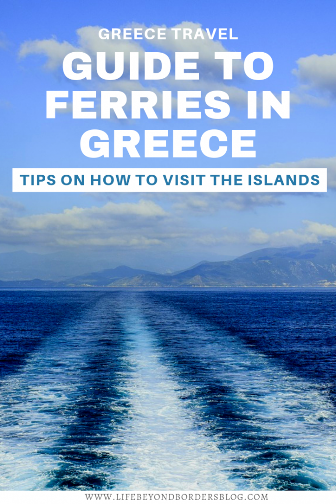 Guide_to_Ferries_In_Greece