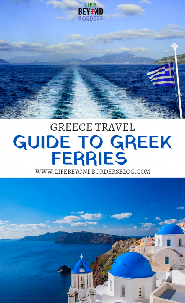 Guide_to_Greek_Ferries