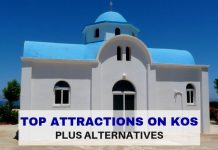 Top_Attractions_on_Kos_island_Greece