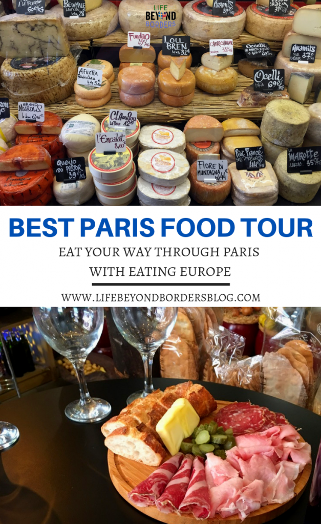 Best_Paris_Food_Tour_Eat_Your_Way_Through_Paris