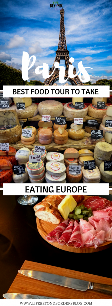 Best_Food_Tour_In_Paris_Eating_Europe