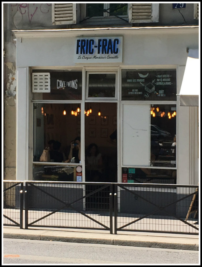 Fric_Frac_Paris_France_Life_Beyond_Borders