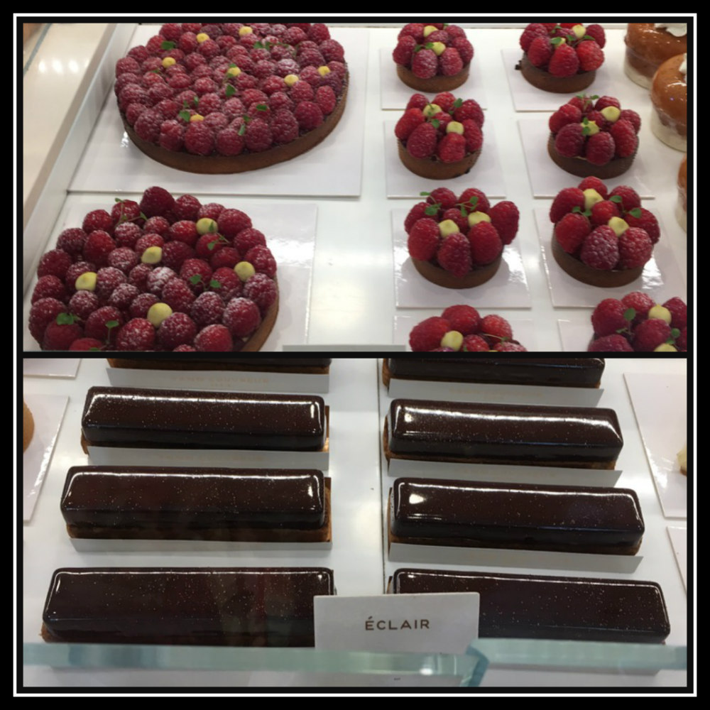 Patisserie_Yann_Couvreur_Paris_France