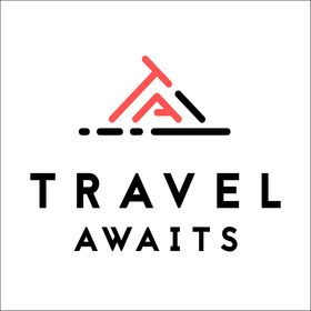 Travel Awaits - LifeBeyondBorders